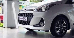 Bán Hyundai Grand i10 giá từ 322 triệu giá 322 triệu tại Cần Thơ