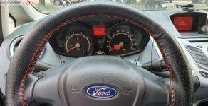 Bán Ford Fiesta 1.6 AT 2011, xe chính chủ giá 299 triệu tại Hà Nội