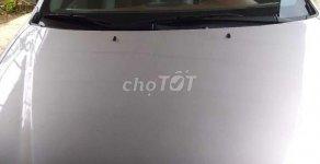 Gia đình bán lại xe Hyundai Elantra MT sản xuất năm 2009, màu bạc giá 215 triệu tại Thanh Hóa