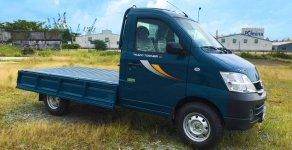 Bán xe tải Towner 990, dưới 1 tấn động cơ công nghệ suzuki Bà Rịa Vũng Tàu giá 219 triệu tại BR-Vũng Tàu