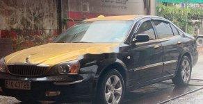 Bán Daewoo Magnus sản xuất 2004, xe nhập, 130tr giá 130 triệu tại Tp.HCM
