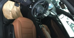 SUV Mercedes GLE 400 Coupe, nhập khẩu Mỹ, 01 xe duy nhất hỗ trợ 10% trước bạ trong tháng, LH: 0902 342 319 giá 4 tỷ 129 tr tại Tp.HCM