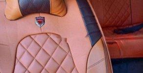 Cần bán lại Peugeot 605 năm 1995, xe nhập khẩu giá 87 triệu tại Tp.HCM