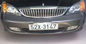 Bán Daewoo Magnus đời 2004, màu đen, giá chỉ 175 triệu giá 175 triệu tại Tp.HCM
