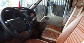Chính chủ bán Ford Transit năm sản xuất 2014, màu hồng phấn giá 440 triệu tại Tiền Giang