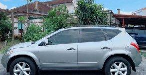 Bán xe Nissan Murano SE nhập Mỹ giá 389 triệu tại Tp.HCM