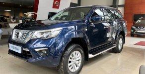 Bán Nissan X Terra đời 2019, nhập khẩu nguyên chiếc giá 899 triệu tại An Giang