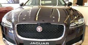 Cần bán xe Jaguar XF 2019, nhập khẩu nguyên chiếc giá 2 tỷ 799 tr tại Tp.HCM