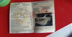 Xe Ford Fiesta AT năm sản xuất 2015, màu trắng, giá tốt giá 335 triệu tại Đồng Nai
