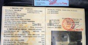 Bán Mercedes đời 2002, giá chỉ 55 triệu giá 55 triệu tại Tp.HCM