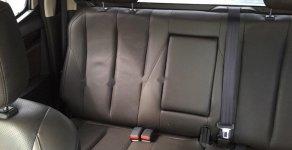 Bán Chevrolet Colorado năm sản xuất 2017, xe nhập đẹp như mới giá 650 triệu tại Tp.HCM