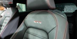 Cần bán xe Volkswagen Scirocco đời 2017, màu đỏ, nhập khẩu nguyên chiếc giá 1 tỷ 390 tr tại Khánh Hòa