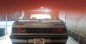 Bán Peugeot 405 sản xuất 1992, nhập khẩu nguyên chiếc, giá chỉ 41 triệu giá 41 triệu tại Tp.HCM