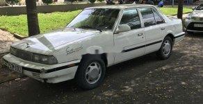 Bán ô tô Kia Concord 1990, màu trắng, nhập khẩu, 25 triệu giá 25 triệu tại Tp.HCM