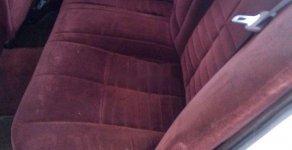 Bán xe Toyota Cressida năm sản xuất 1993 chính chủ, 85tr giá 85 triệu tại Khánh Hòa
