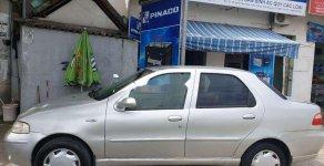 Bán Fiat Albea đời 2006, màu bạc, chính chủ  giá 95 triệu tại Tiền Giang