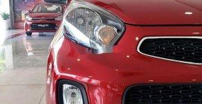 Bán xe Kia Morning đời 2019, giá chỉ 299 triệu giá 299 triệu tại Tp.HCM