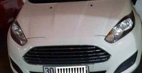 Bán xe Ford Fiesta sản xuất 2014, giá 380tr giá 380 triệu tại Hà Nội