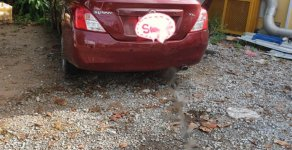 Bán Nissan Sunny XL 2014, chính chủ, giá 297tr giá 297 triệu tại Quảng Nam