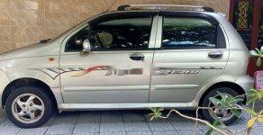 Xe Daewoo Matiz sản xuất 2011, xe nhập, giá tốt giá 80 triệu tại Đà Nẵng