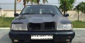 Bán ô tô Fiat Tempra đời 2000, giá rẻ giá 37 triệu tại Tp.HCM