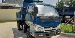 Bán Xe Ben 2.5 Tấn Nhỏ Gọn Đi Trong Thành Phố, Trả Trước 110 Triệu, Ở BR-VT giá 304 triệu tại BR-Vũng Tàu