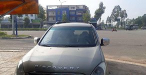 Cần bán gấp Mitsubishi Zinger sản xuất 2008, xe gia đình, giá cạnh tranh giá 240 triệu tại Bình Dương