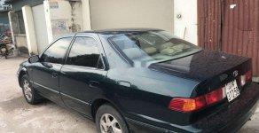 Bán Toyota Camry năm 1999, xe nhập khẩu chính hãng giá 150 triệu tại Vĩnh Phúc