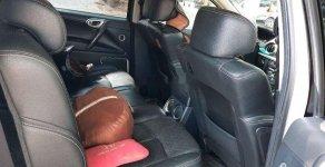 Cần bán xe Luxgen 7 SUV sản xuất 2011, nhập khẩu nguyên chiếc chính hãng giá 390 triệu tại Bình Dương