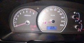 Cần bán Hyundai Elantra đời 2008, màu bạc, xe nhập chính chủ, giá tốt giá 220 triệu tại Quảng Nam