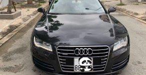Bán xe Audi A7 3.0T Sportback năm sản xuất 2014 chính chủ giá 2 tỷ 250 tr tại Tp.HCM