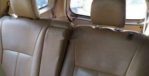 Cần bán xe Nissan Livina 2011, nhập khẩu nguyên chiếc giá 220 triệu tại Đà Nẵng