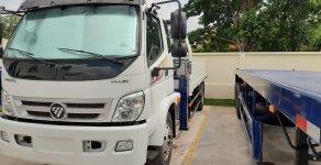Cần bán Thaco OLLIN đời 2019 giá 1 tỷ 56 tr tại BR-Vũng Tàu