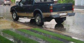 Bán Ford Ranger MT năm sản xuất 2002 giá cạnh tranh giá 140 triệu tại Tp.HCM