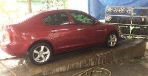Bán xe Mazda 3 năm 2005, màu đỏ, nhập khẩu giá 230 triệu tại Tuyên Quang