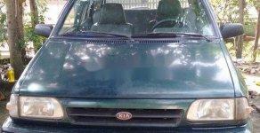 Bán xe Kia CD5 sản xuất năm 2001, 68 triệu giá 68 triệu tại Bình Phước