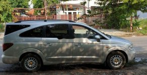 Cần bán xe Ssangyong Stavic sản xuất 2008 xe nguyên bản giá 260 triệu tại Đà Nẵng