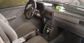 Cần bán Kia CD5 năm 2004, màu bạc, nhập khẩu chính hãng giá 82 triệu tại Phú Thọ