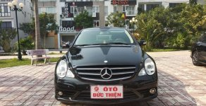 Mercedes R500  sản xuất 2008 giá 580 triệu tại Hà Nội