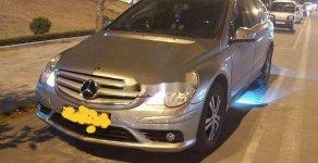 Cần bán xe Mercedes AT năm 2008, xe nhập, giá chỉ 420 triệu giá 420 triệu tại Lạng Sơn