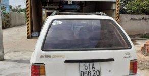 Cần bán xe Kia CD5 2003, màu trắng chính chủ giá tốt giá 68 triệu tại BR-Vũng Tàu