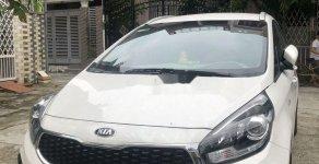 Cần bán gấp Kia Rondo MT đời 2019, màu trắng, giá tốt giá 610 triệu tại Đà Nẵng