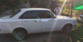 Bán ô tô Toyota Mark II đời 1980, nhập khẩu nguyên chiếc chính hãng giá 52 triệu tại Tp.HCM