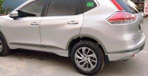 Bán Nissan X trail đời 2018, màu bạc, 880 triệu giá 880 triệu tại Tp.HCM