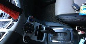 Bán Ford Fiesta năm sản xuất 2011, xe nhập, 300tr giá 300 triệu tại Phú Thọ
