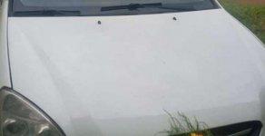 Cần bán lại xe Kia Carens năm 2010, màu trắng nguyên bản giá 199 triệu tại Đồng Nai