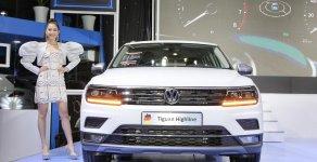 600 triệu mang xe Đức Volkswagen Tiguan AllSpace nhập khẩu về nhà, giảm giá cuối năm 173 triệu giá 1 tỷ 729 tr tại Tp.HCM
