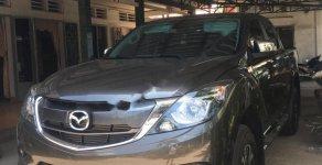 Bán Mazda BT 50 năm sản xuất 2018, màu nâu, nhập khẩu chính chủ giá 600 triệu tại Bình Dương