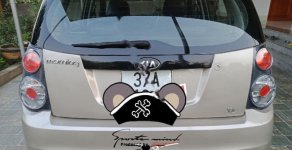 Bán Kia Morning đời 2012 số sàn, giá 165tr xe còn nguyên bản giá 165 triệu tại Nghệ An