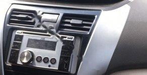 Cần bán lại xe Hyundai Grand i10 sản xuất năm 2016, màu trắng, xe nhập, giá 250tr giá 250 triệu tại Bình Định